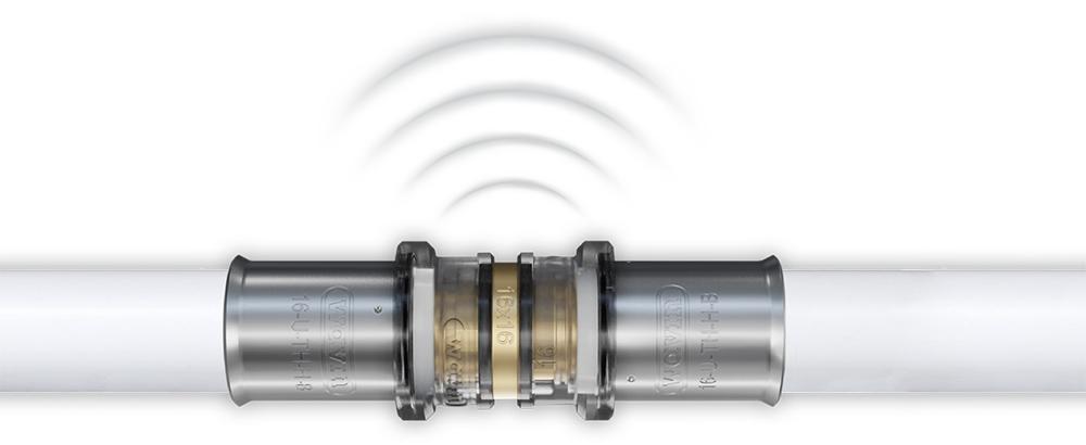 Comfort Rohr Installationssystem