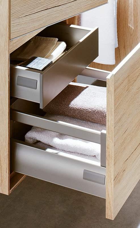 dummy comfort by sanibel haustechnik. Black Bedroom Furniture Sets. Home Design Ideas