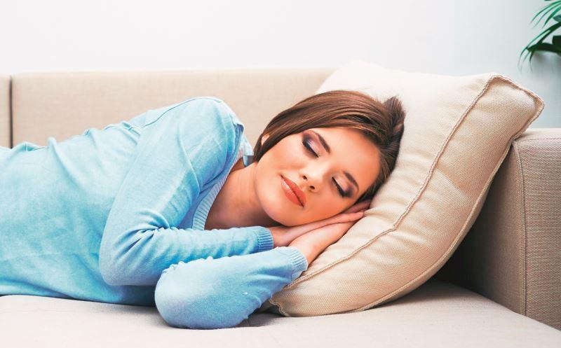 heizungsarmaturen comfort by sanibel haustechnik. Black Bedroom Furniture Sets. Home Design Ideas